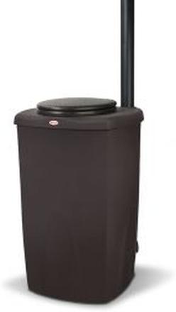 Komposttoalett eco 200 L Biolan