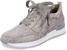 Sneakers Fra Gabor grå