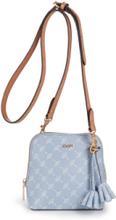 Handväska i modell Cortina Livia från Joop! blå