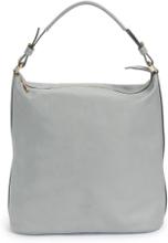Handväska Stockholm från Bree grå