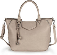 Väska från Gabor Bags beige