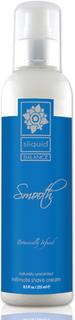 Sliquid - Balance Smooth Unscented 255 ml