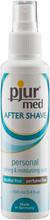 Pjur - MED After Shave 100 ml