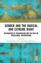 Gender and the Radical and Extreme Right