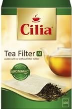 Cilia Cilia Tefilter M 100-p 4006508125425 Replace: N/ACilia Cilia Tefilter M 100-p