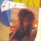 FLAME (DISCO)
