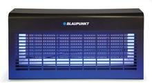 Blaupunkt Insektdreper 14 W LED 250 m²