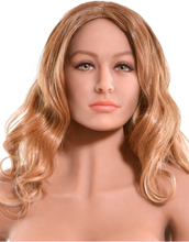 Pipedream Extreme: Ultimate Fantasy Dolls, Bianca