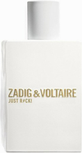 Zadig & Voltaire Just Rock - Her Edp 50 ml