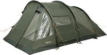 Icke gamla tält-ståhöjd WZ-21