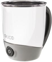 Italico Italico mjölkskummare, vit 7340123100069 Replace: N/AItalico Italico mjölkskummare, vit