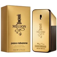 1 Million - Eau de toilette (Edt) Spray 50 ml