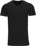 Selected T-shirts T-Shirts enfärgade