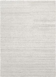 Ferm Living - Ease Loop Rug, 200x300 cm