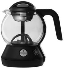 OBH Magic Tea ON1108S0. 10 st i lager