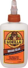 Gorilla tre lim 118 ml