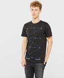 Jack & Jones Concept T-shirt T-Shirts flerfärgade