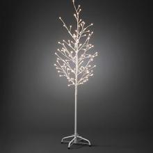 Dekorationsträd 150/120 24V Konstsmide