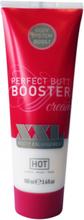 Hot XXL Butt Booster Cream