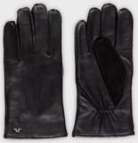 J.Lindeberg Milo handskar Handskar