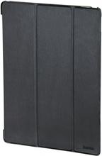 "Hama Tabletfodral Fold iPad Pro 12,9"" Svart"