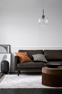 Sofa Ellie 3-seter