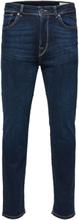 SELECTED 1003 - Slim Fit Jeans Men Blue