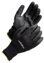 Handske Worksafe P31-102 strl. 9