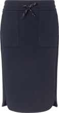 Jerseykjol från DAY.LIKE blå