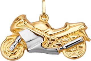 Anheng Diemer Gold Gull