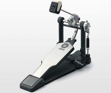 Yamaha Foot Pedal FP9500D