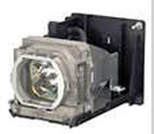 Lampa HC6000