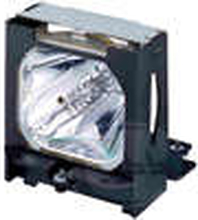 Lampa VPL HS10/20