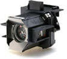 Lampa EMP-TW700/1000