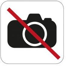 Symbol Habo Fotoforbud