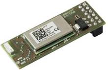 Raspbee Zigbee-kontroller for Raspberry Pi