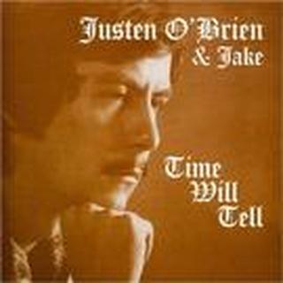 JUSTEN O'BRIEN & JAKE
