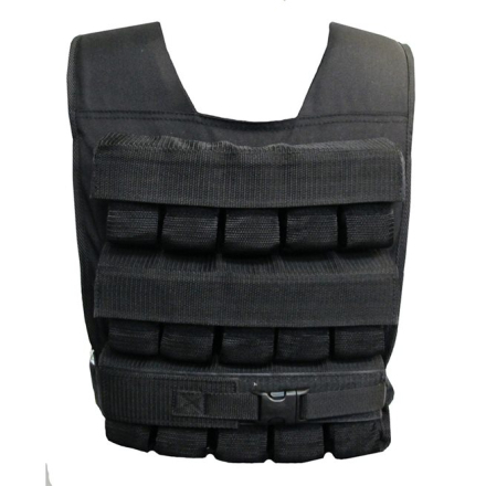 TITAN LIFE 30 kg Weight Vest