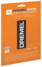 Construction tape for 3D Printer - 3D Printterit -