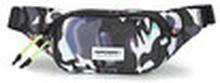Superdry Hüfttasche GWP BUM BAG