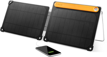 BioLite SolarPanel 10+