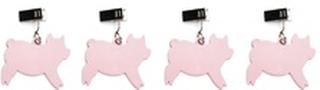 Dugvægte model gris