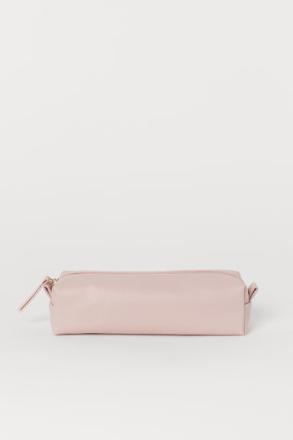 H & M - Penaali - Pinkki