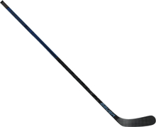Bauer Nexus 2n Pro St In Jääkiekkomailat BLUE/BLACK 55 FLEX