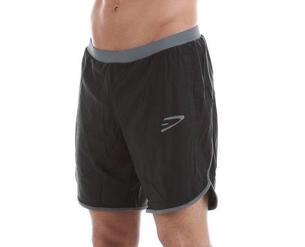 Flex Slim Shorts