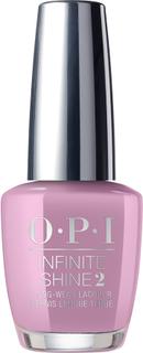 Kjøp OPI Infinite Shine Seven Wonders of OPI, Seven Wonders of OPI 15 ml OPI Neglelakk Fri frakt