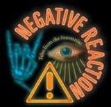 NEGATIVE REACTION