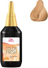 Wella Professionals Care Color Fresh 0/6, Wella Toning