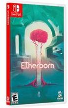 Etherborn