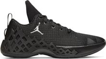 Nike Jordan Jumpman Low (Herren) Größe 45 - US 11